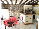 Maison 5 pièces 131 m²  Saint-Georges-sur-Loire