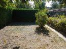 6 pièces Rablay-sur-Layon  100 m²  Maison