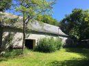 5 pièces Le Louroux-Béconnais   Maison 110 m²