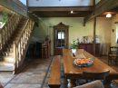 182 m² Le Louroux-Béconnais   6 pièces Maison