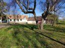 Maison Laigné-en-Belin  230 m² 9 pièces