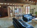 Maison 230 m² 9 pièces Laigné-en-Belin