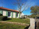 Maison  Chaudron-en-Mauges  106 m² 6 pièces
