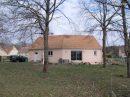 Maison Ardenay-sur-Mérize  110 m² 5 pièces