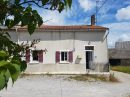 Maison 4 pièces  56 m² La Pommeraye
