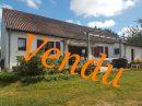 Maison  132 m² La Pommeraye  7 pièces