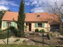 Maison 165 m² Saint-Mars-la-Brière  10 pièces