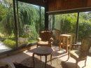 Maison 107 m² 5 pièces Le Mesnil-en-Vallée