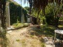 107 m² Le Mesnil-en-Vallée  Maison  5 pièces
