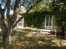107 m² 5 pièces Maison  Le Mesnil-en-Vallée