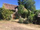 Maison 80 m² Marigné-Laillé  4 pièces