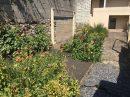 91 m² 4 pièces Maison Montjean-sur-Loire