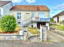 Maison 73 m² Oizé  3 pièces