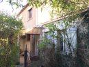 6 pièces  Maison Montjean-sur-Loire  125 m²