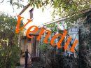 Maison 125 m² 6 pièces Montjean-sur-Loire