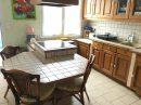 120 m² Maison La Pommeraye   5 pièces