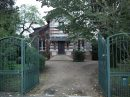 155 m² Maison Écommoy  8 pièces