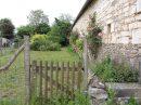 Maison  Noyant-la-Plaine  2 pièces 54 m²
