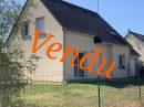 Maison  Montjean-sur-Loire  5 pièces 92 m²