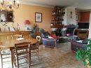 Maison Saint-Clément-de-la-Place  91 m² 4 pièces