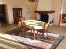Maison 111 m² Ingrandes-Le Fresne sur Loire  4 pièces