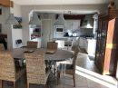 Maison  Andard  5 pièces 136 m²