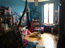 Volnay  7 pièces Maison 150 m²