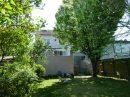 Maison 240 m² Angers  8 pièces