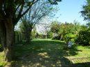 Maison 240 m² 8 pièces Angers