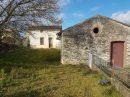 Maison  Le Mesnil-en-Vallée  4 pièces 84 m²