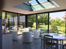 Maison 175 m² Montjean-sur-Loire  7 pièces