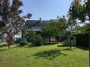 Maison 7 pièces 175 m² Montjean-sur-Loire