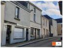 Maison 8 pièces 254 m² Montjean-sur-Loire