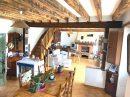 5 pièces 119 m² Maison Ruaudin