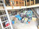 119 m² Maison Ruaudin   5 pièces