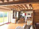 Maison Ruaudin  5 pièces 119 m²