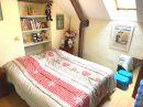119 m² 5 pièces Maison Ruaudin
