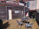 Le May-sur-Èvre  5 pièces Maison 128 m²