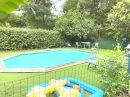 Changé  Maison 146 m² 10 pièces