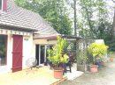 10 pièces 146 m² Maison  Changé