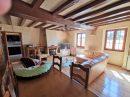 Maison 100 m² 4 pièces Saint-Jean-de-Linières