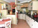 Maison 145 m² 5 pièces Montjean-sur-Loire