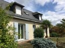 La Pommeraye  Maison 108 m² 5 pièces
