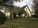 Montjean-sur-Loire  Maison 124 m² 5 pièces