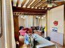9 pièces Montfort-le-Gesnois  170 m² Maison