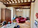 Maison 9 pièces 170 m²  Montfort-le-Gesnois