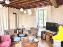 Maison 170 m² Montfort-le-Gesnois   9 pièces