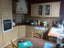 93 m²  Maison Ruaudin  6 pièces