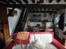 Maison 90 m² Saint-Vincent-du-Lorouër  4 pièces