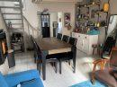 Maison Ardenay-sur-Mérize  102 m² 7 pièces